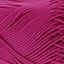 Scheepjes Catona 114 Shocking pink (25 gram)
