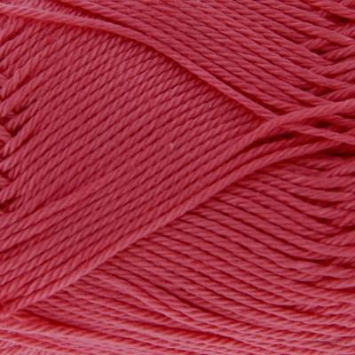 Scheepjes Catona 256 Cornelia Rose 25 gram
