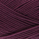 Scheepjes Catona 394 Shadow Purple (25 gram)