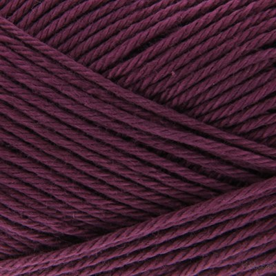 Scheepjes Catona 394 Shadow Purple 25 gram