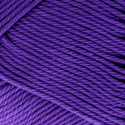 Scheepjes Catona 113 Delphinium 25 gram