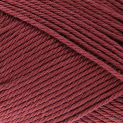 Scheepjes Catona 396 Rose Wine 25 gram