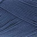 Scheepjes Catona 261 Capri Blue (25 gram)