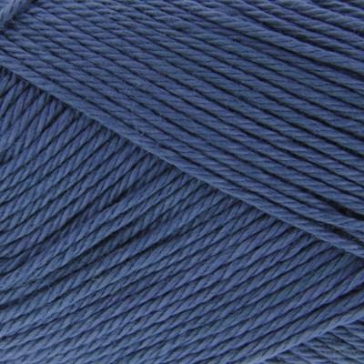 Scheepjes Catona 261 Capri Blue 25 gram