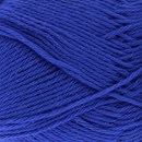 Scheepjes Catona 201 Electric Blue (25 gram)