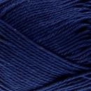 Scheepjes Catona 124 Ultramarine (25 gram)