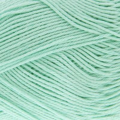 Scheepjes Catona 385 Chrystalline 25 gram
