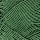 Scheepjes Catona 244 Spruce (25 gram)