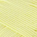Scheepjes Catona 100 Lemon Chiffon  (25 gram)