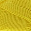 Scheepjes Catona 280 Lemon (25 gram)
