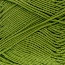 Scheepjes Catona 205 Kiwi (25 gram)