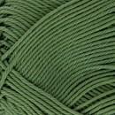Scheepjes Catona 212 Sage Green (25 gram)