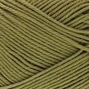 Scheepjes Catona 395 Willow (25 gram)