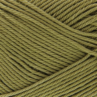 Scheepjes Catona 395 Willow 25 gram