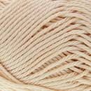 Scheepjes Catona 255 Nude (25 gram)