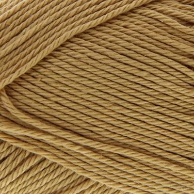 Scheepjes Catona 179 Topaz 25 gram