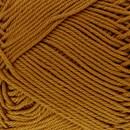 Scheepjes Catona 383 Ginger Gold (25 gram)