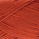 Scheepjes Catona 388 Rust (25 gram)