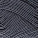 Scheepjes Catona 393 Charcoal (25 gram)