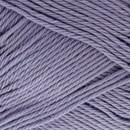 Scheepjes Catona 399 Lilac Mist (25 gram)
