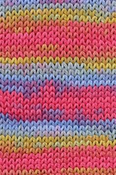 Lang Yarns Cotone color 875.0060 op=op