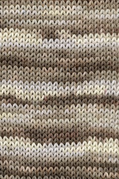 Lang Yarns Cotone color 875.0026 op=op