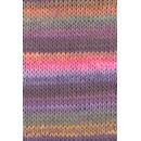Lang Yarns Mille Colori 697.0019
