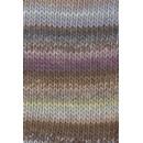 Lang Yarns Mille Colori 697.0021