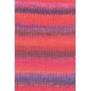 Lang Yarns Mille Colori 697.0060