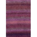 Lang Yarns Mille Colori 697.0065 (op=op)
