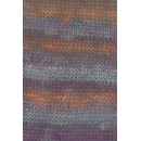 Lang Yarns Mille Colori 697.0080 (op=op)