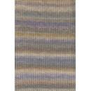 Lang Yarns Mille Colori 697.0010 (op=op)