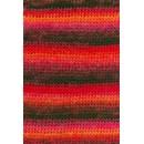 Lang Yarns Mille Colori 697.0160 (op=op)