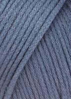 Moina 839010 - Lang Yarns (op=op)