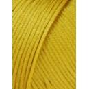 Moina 839011 - Lang Yarns (op=op)