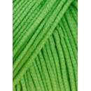 Moina 839017 - Lang Yarns (op=op)