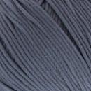 Moina 839024 - Lang Yarns
