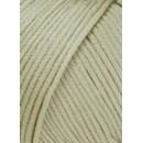 Moina 8390039 - Lang Yarns