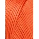 Moina 8390059 - Lang Yarns