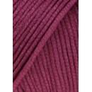 Moina 8390080 - Lang Yarns (op=op)