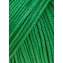 Moina 8390117 - Lang Yarns