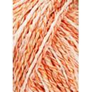 Lang Yarns Primavera 842.0027  (op=op)