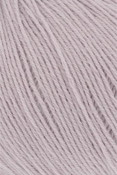 Lang Yarns Merino 400 lace 796.0019