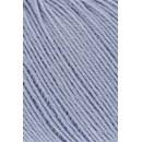Lang Yarns Merino 400 lace 796.0034