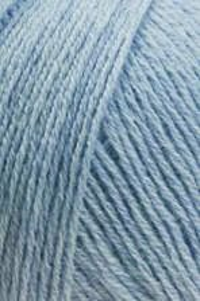 Lang Yarns Merino 400 lace 796.0034 op=op