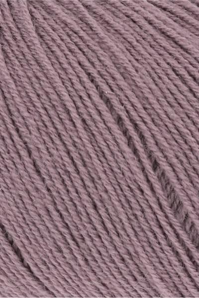 Lang Yarns Merino 400 lace 796.0048