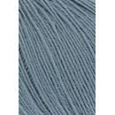Lang Yarns Merino 400 lace 796.0074