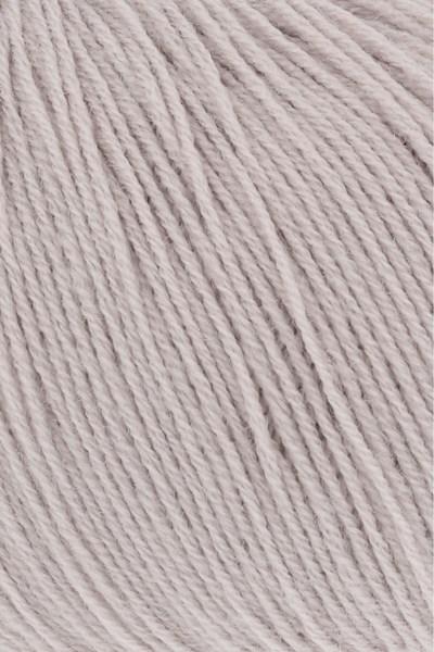Lang Yarns Merino 400 lace 796.0096