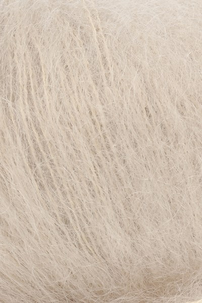 Lang Yarns Mohair luxe 698.0022