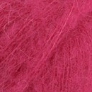 DROPS Brushed Alpaca Silk 18 cerise